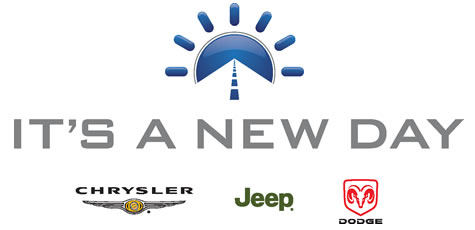 20080201-logo_newday