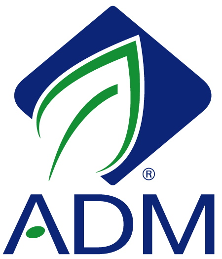 ADM-logo_cirR_2CP