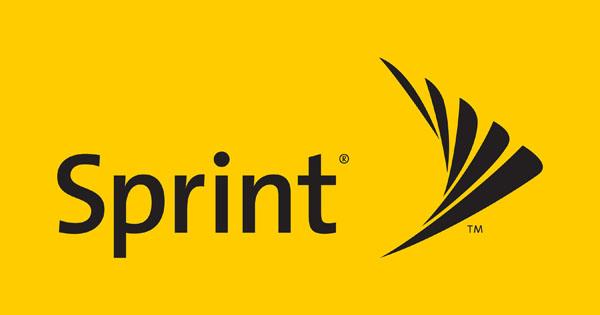 Sprint_logo1