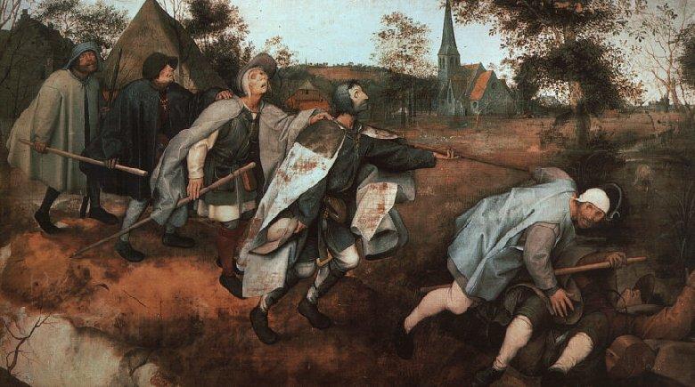Bruegel-blind-leading-blind