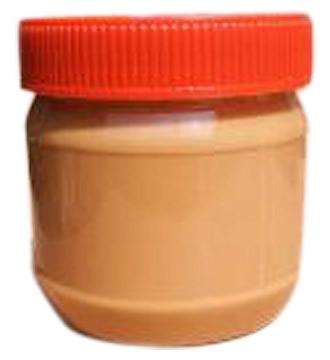 PB Jar