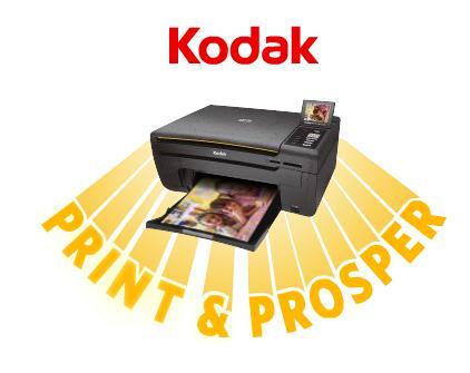 Kodak_Printandprosper
