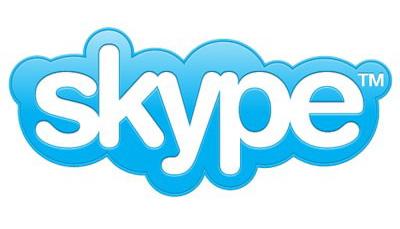 Skype_logo_1_m