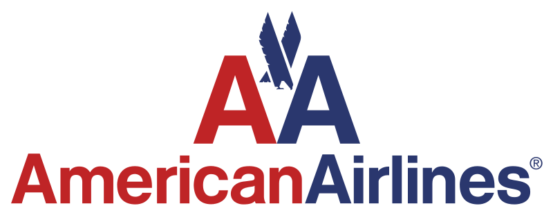 800px-American-Airlines-Logo.svg