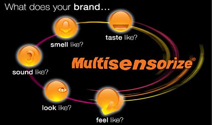 Multisensorize