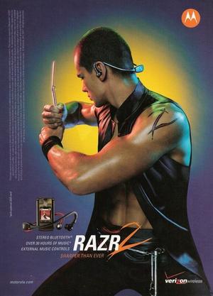 Razr2_3
