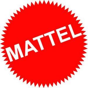 Mattel_28