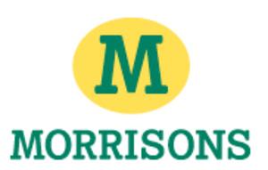 New_logo_morrison_2