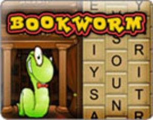 Thumb_lrg_bookworm
