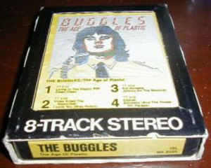 Buggles_age