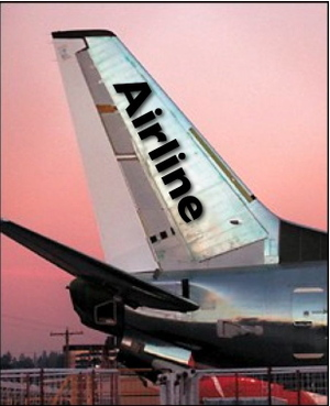 Airline001_2