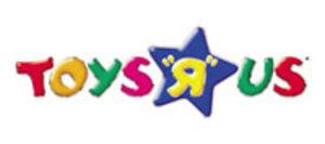 Toys_r_uslogo