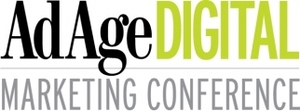 Ad_age_digital_marketing_conference