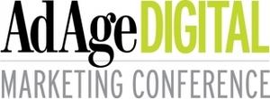 Ad_age_digital_marketing_conference