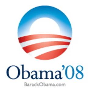 Obamalogo001