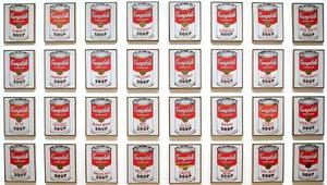 Campbells_soup_cans_moma_reduced_80