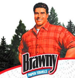 Brawny1