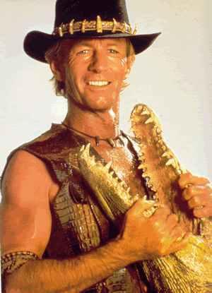 Paul_hogan_as_michael_j_crocodile_d
