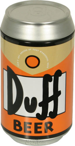 Simpsons_duff_beer_can_cardst