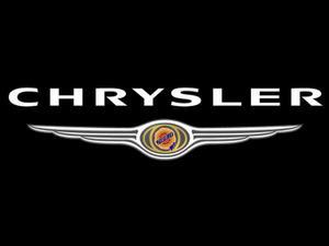 Chrysler_logo