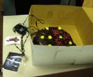 33187batman_cake