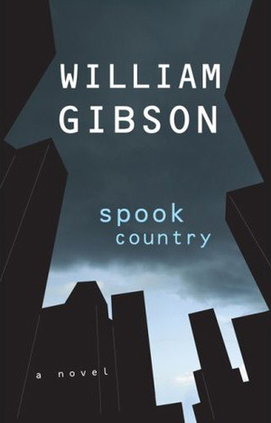 Spook_country