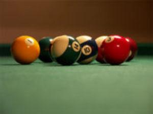 200pxbilliards_balls