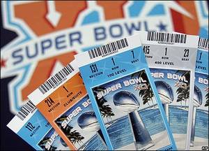 _42513115_superbowl_tickets416ap