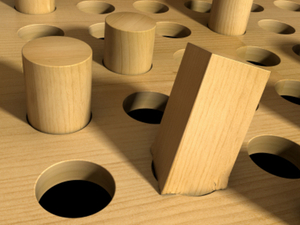 Square_peg_in_round_hole_2