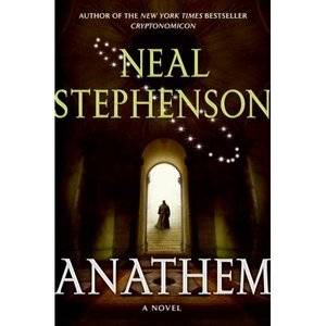 Anathem797101